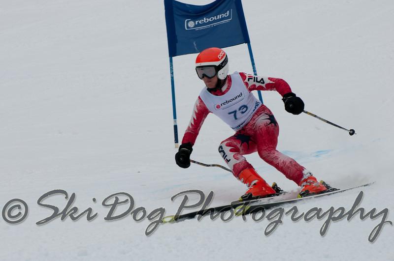 2012 J3 Qualifier Sun SG1 Men-9001
