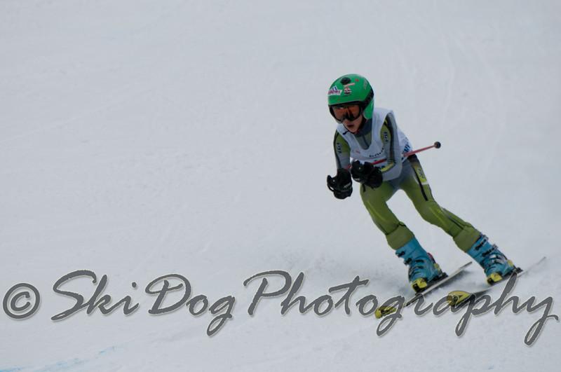 2012 J3 Qualifier Sun SG1 Men-9015