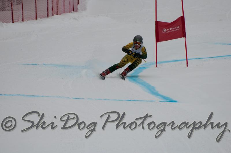 2012 J3 Qualifier Sun SG1 Men-8544