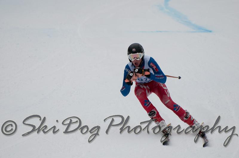 2012 J3 Qualifier Sun SG1 Men-8965
