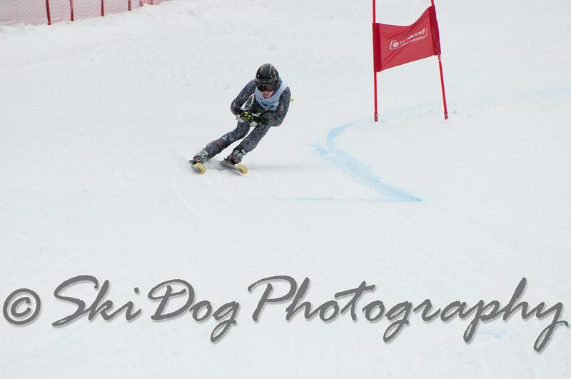 2012 J3 Qualifier Sun SG1 Men-9143
