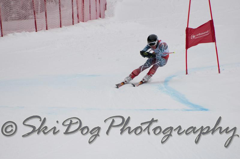 2012 J3 Qualifier Sun SG1 Men-8744