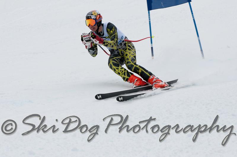 2012 J3 Qualifier Sun SG1 Men-9095