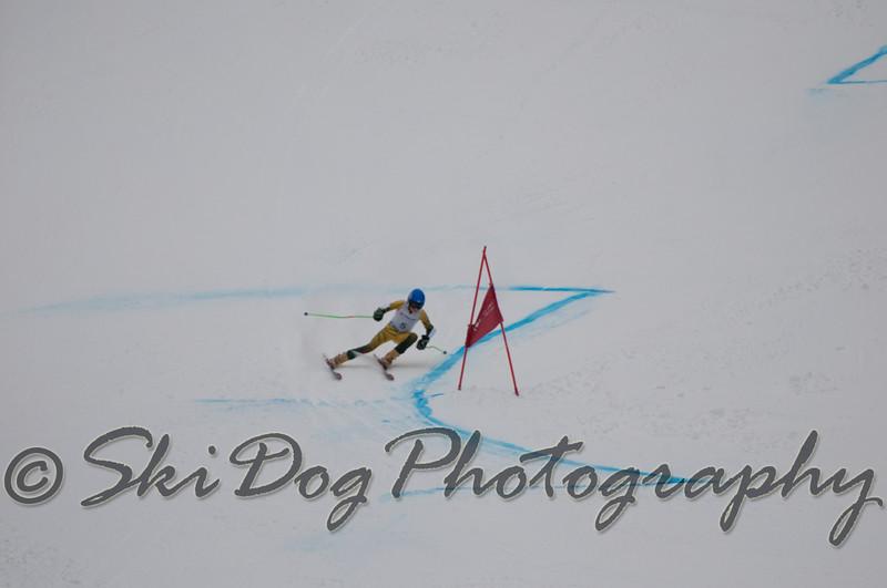 2012 J3 Qualifier Sun SG1 Men-8513