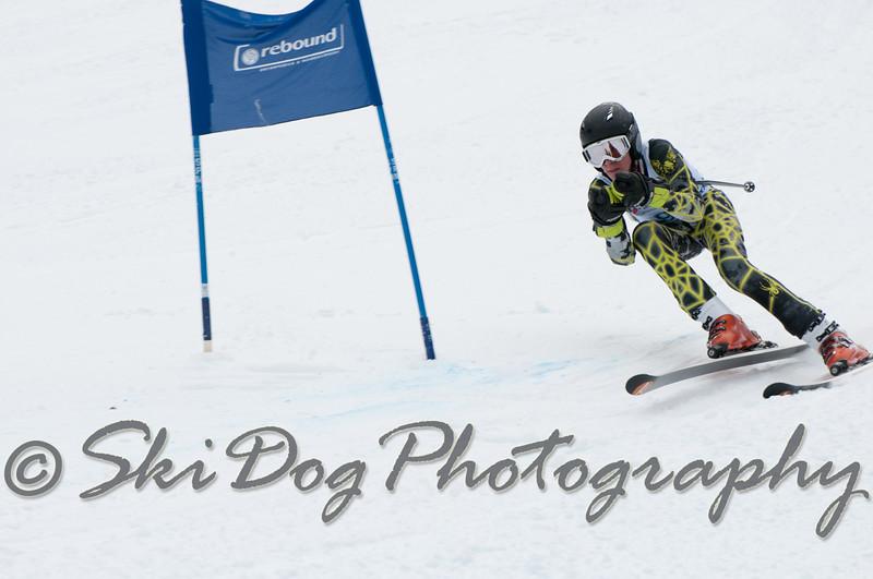 2012 J3 Qualifier Sun SG1 Men-9159