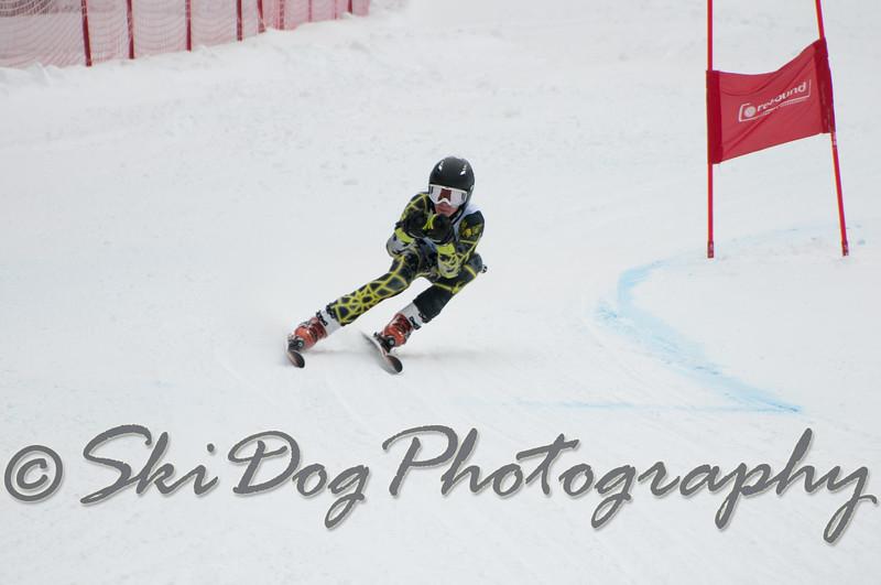 2012 J3 Qualifier Sun SG1 Men-9156