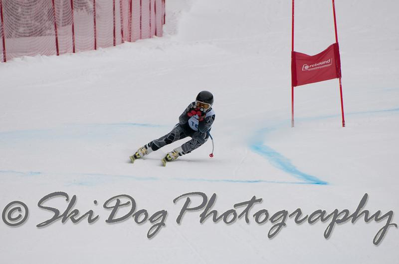 2012 J3 Qualifier Sun SG1 Men-8584