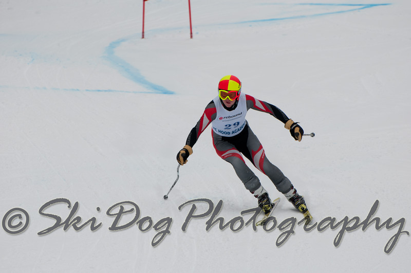 2012 J3 Qualifier Sun SG1 Men-8695