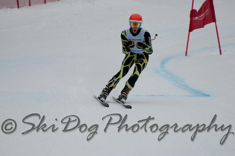 2012 J3 Qualifier Sun SG1 Men-9042