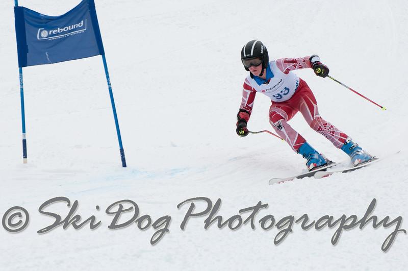 2012 J3 Qualifier Sun SG1 Men-9165