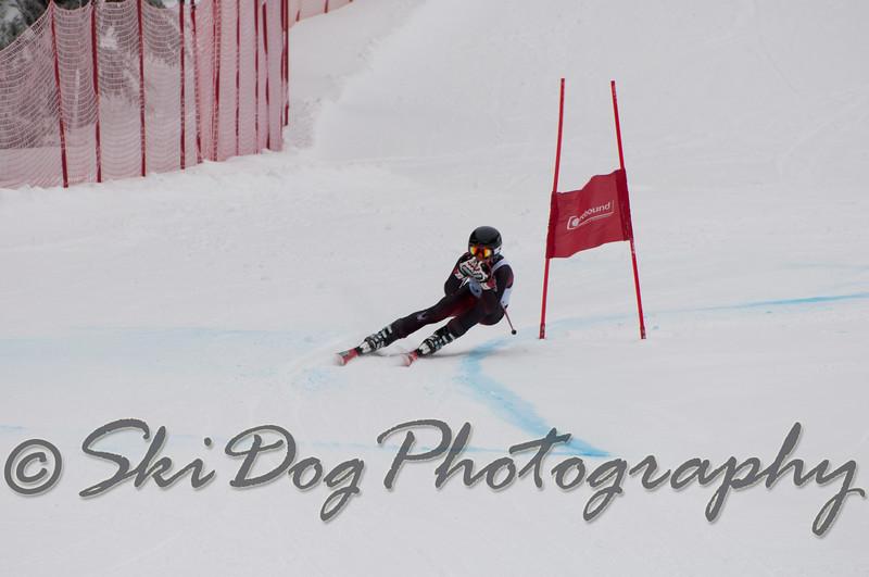 2012 J3 Qualifier Sun SG1 Men-8712
