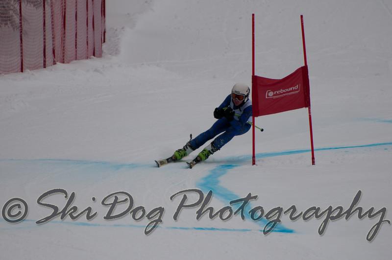 2012 J3 Qualifier Sun SG1 Men-8554