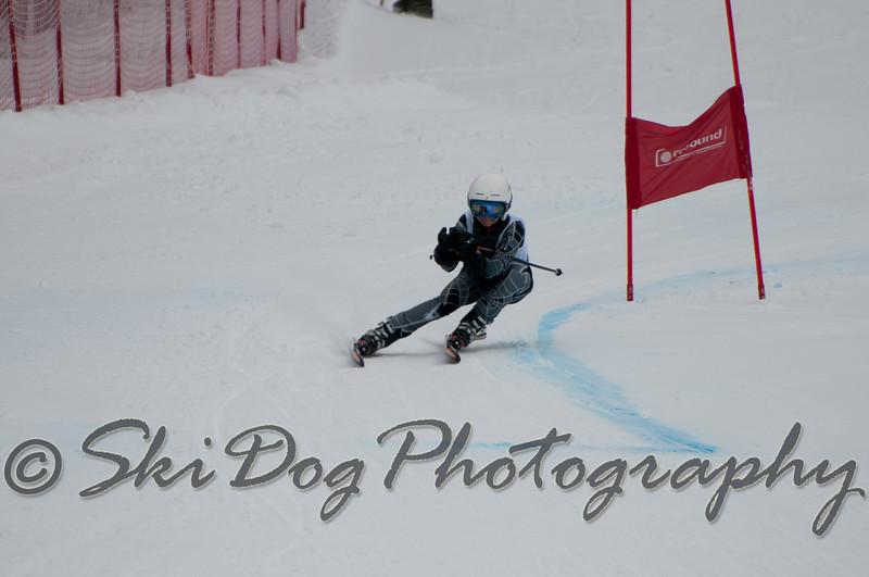 2012 J3 Qualifier Sun SG1 Men-9019
