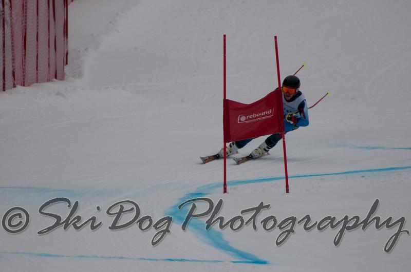 2012 J3 Qualifier Sun SG1 Men-8566