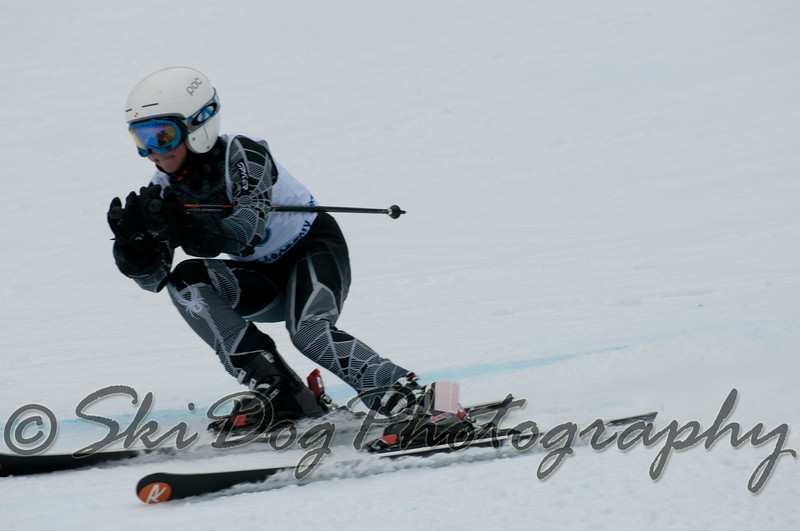 2012 J3 Qualifier Sun SG1 Men-9024