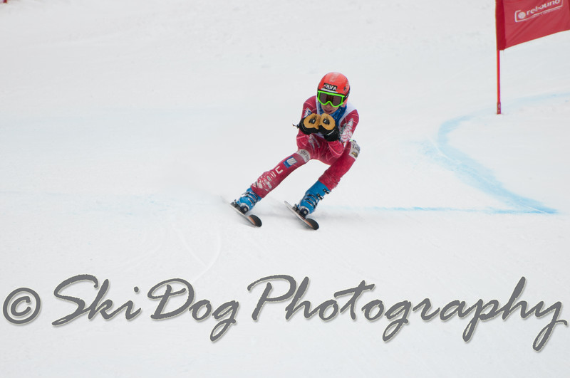 2012 J3 Qualifier Sun SG1 Men-8840