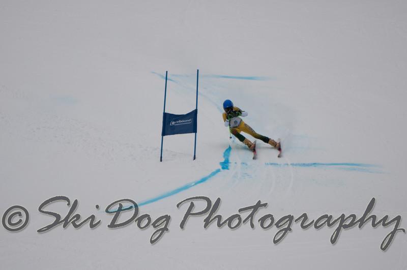 2012 J3 Qualifier Sun SG1 Men-8515