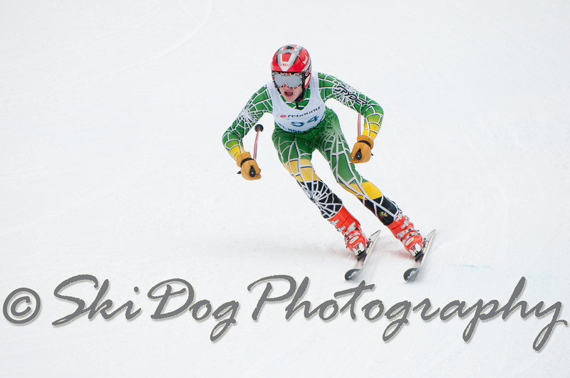 2012 J3 Qualifier Sun SG1 Men-8855