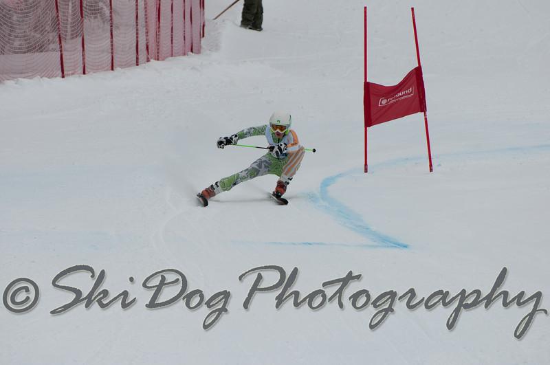 2012 J3 Qualifier Sun SG1 Men-9003
