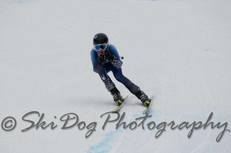 2012 J3 Qualifier Sun SG1 Men-8605
