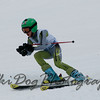 2012 J3 Qualifier Sun SG1 Men-9018