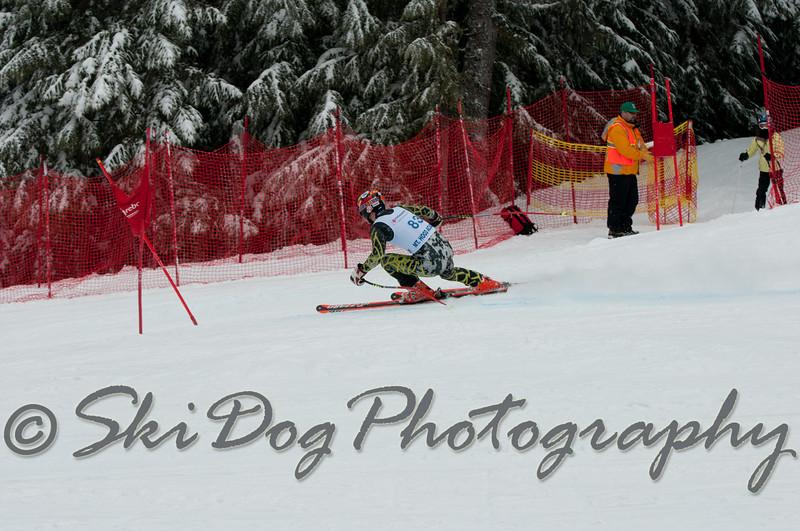 2012 J3 Qualifier Sun SG1 Men-9100
