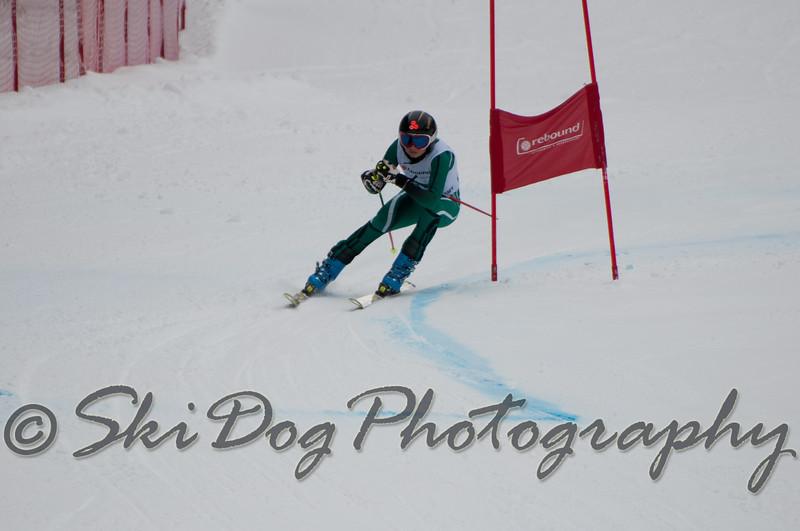 2012 J3 Qualifier Sun SG1 Men-8945