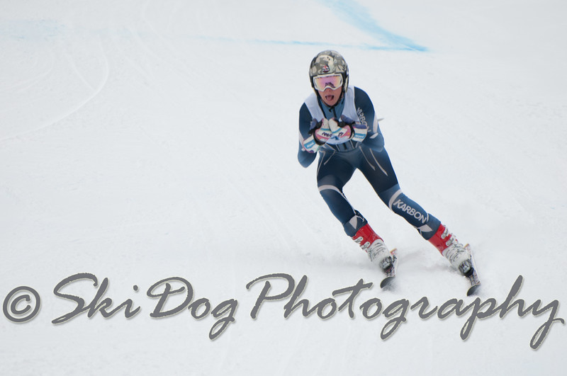 2012 J3 Qualifier Sun SG1 Men-8818