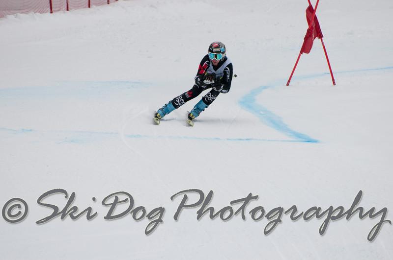 2012 J3 Qualifier Sun SG1 Men-8648