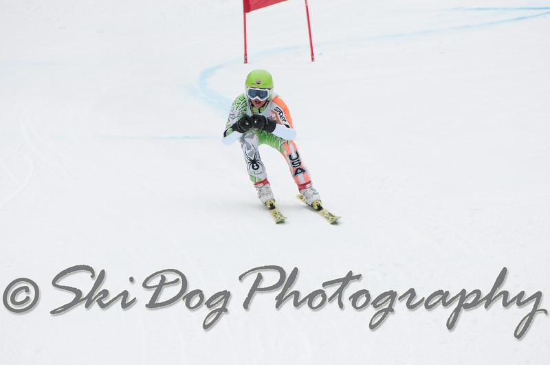 2012 J3 Qualifier Sun SG1 Men-8860