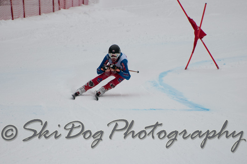 2012 J3 Qualifier Sun SG1 Men-8961