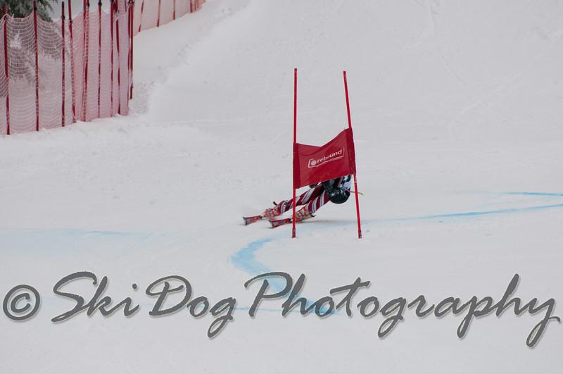 2012 J3 Qualifier Sun SG1 Men-8670