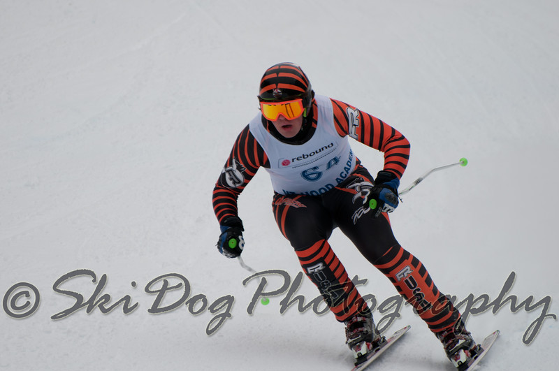 2012 J3 Qualifier Sun SG1 Men-8943