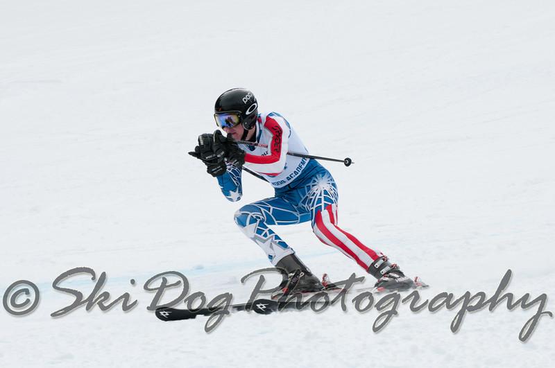 2012 J3 Qualifier Sun SG1 Men-9173