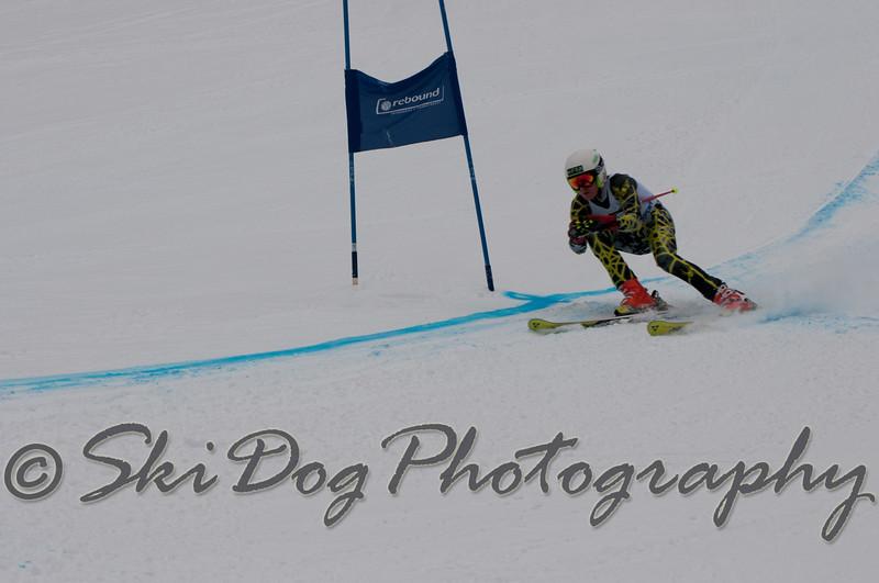 2012 J3 Qualifier Sun SG1 Men-8540