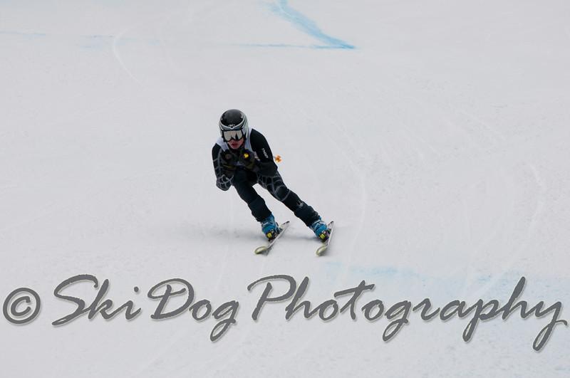 2012 J3 Qualifier Sun SG1 Men-8762