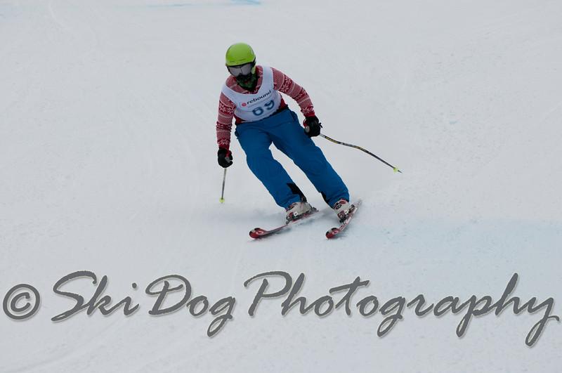 2012 J3 Qualifier Sun SG1 Men-8977
