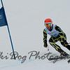 2012 J3 Qualifier Sun SG1 Men-9046