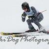 2012 J3 Qualifier Sun SG1 Men-9150