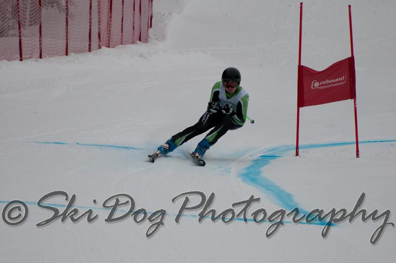 2012 J3 Qualifier Sun SG1 Men-8525