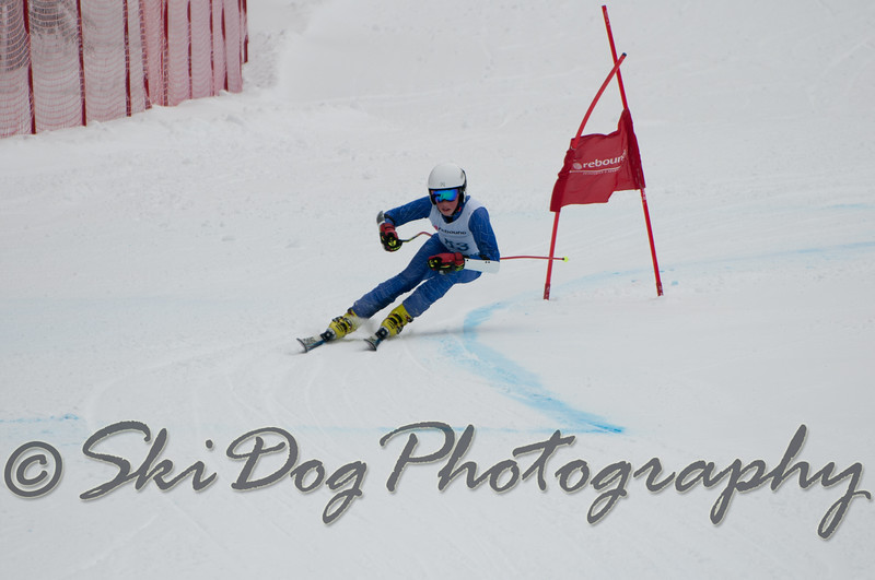 2012 J3 Qualifier Sun SG1 Men-8932