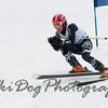2012 J3 Qualifier Sun SG1 Men-9126
