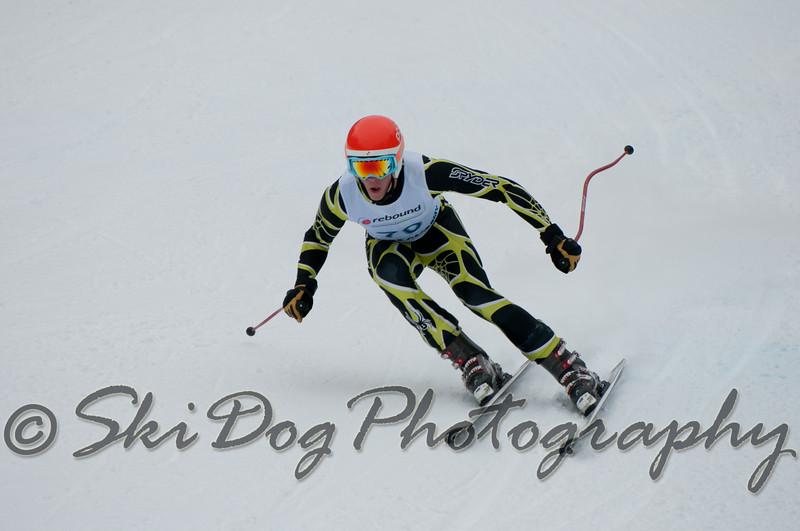 2012 J3 Qualifier Sun SG1 Men-9044