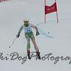2012 J3 Qualifier Sun SG1 Men-9006