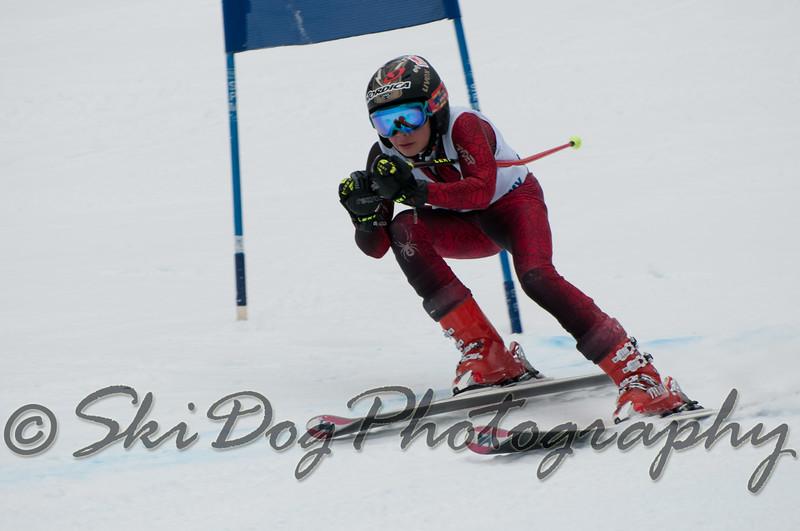 2012 J3 Qualifier Sun SG1 Men-8884