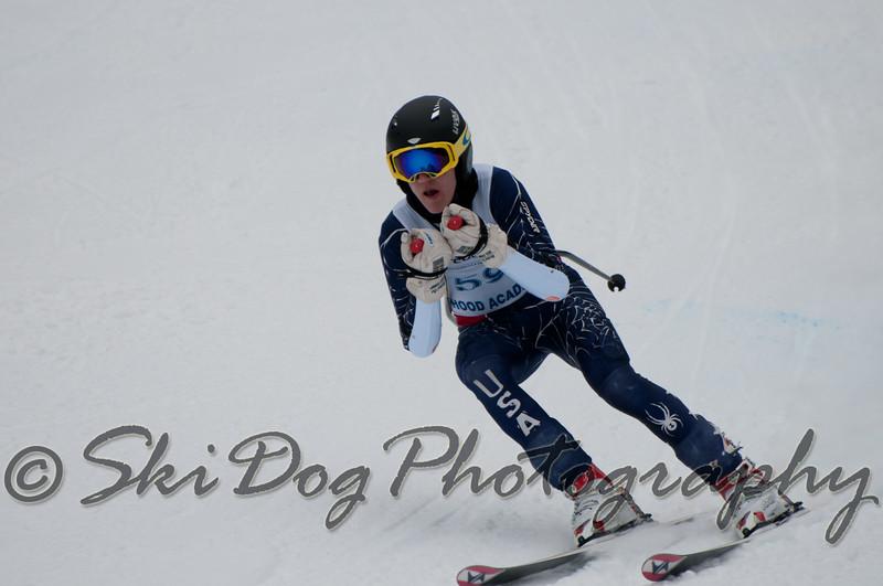 2012 J3 Qualifier Sun SG1 Men-8891