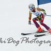 2012 J3 Qualifier Sun SG1 Men-9138