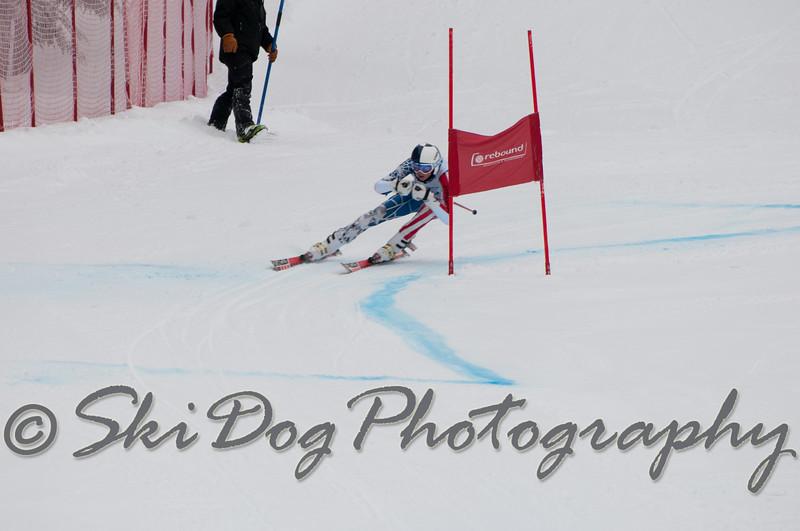 2012 J3 Qualifier Sun SG1 Men-8614