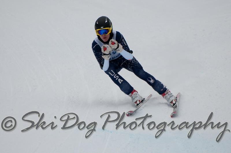 2012 J3 Qualifier Sun SG1 Men-8890