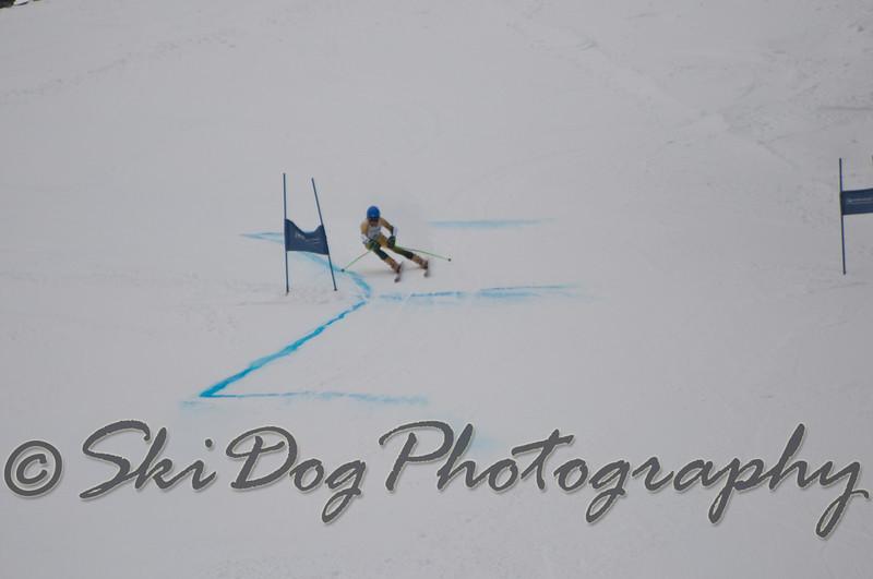 2012 J3 Qualifier Sun SG1 Men-8511
